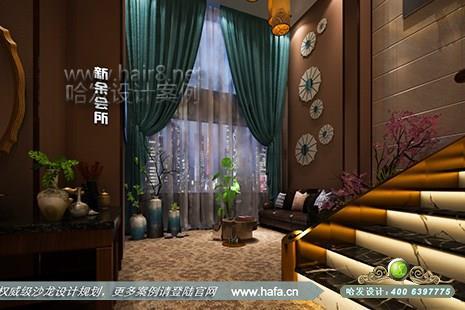 江西省新余市会所图6