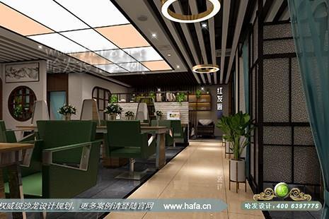 贵州省贵阳市红发廊图7