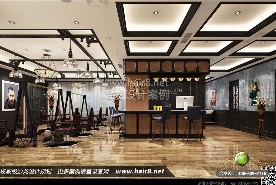 江苏省南京市E·FASHION ART OF HAI图1