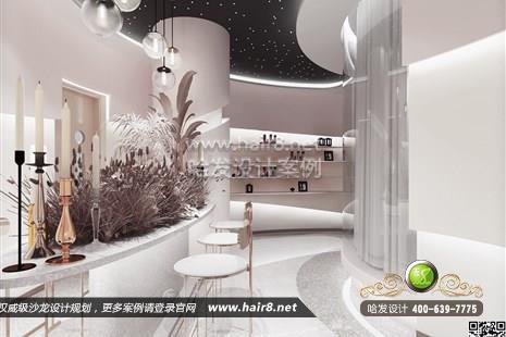 江苏省常州市米兰国际美容美发综合店图2