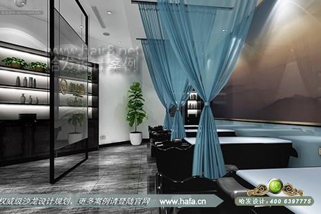 江苏省宿迁市东唐.潮沙龙图4