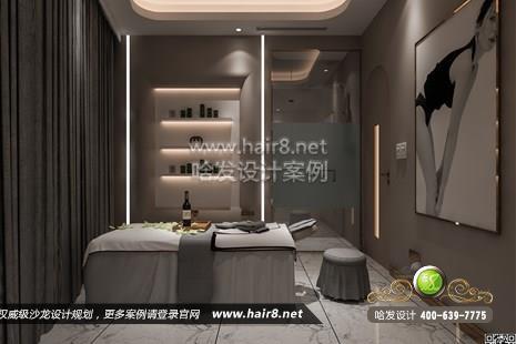 北京市名秀美颜美体SPA图3