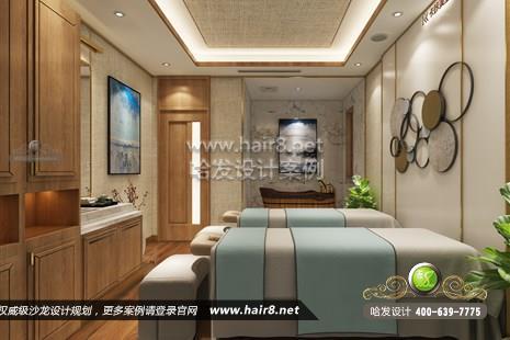 江苏省扬州市卡咔美业图6