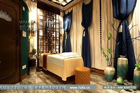 贵州省贵阳市星时尚科技美颜图9