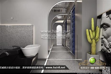 安徽省阜阳市元素造型私人定制沙龙图5