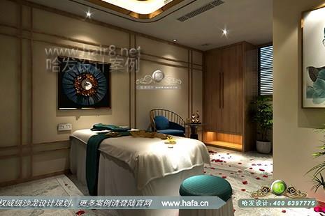 安徽省宣城市专业美容护肤中心图3