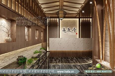 安徽省蚌埠市益足堂图4