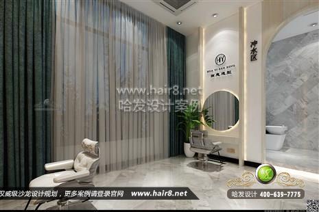 四川省泸州市画意造型HUAYIZAOXING图4