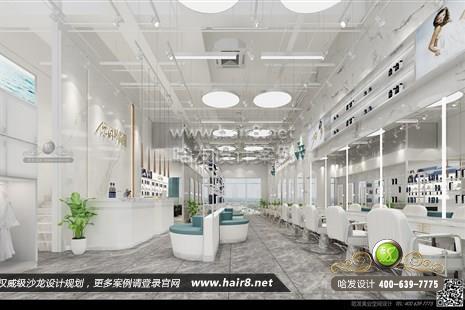 广东省广州市你好时尚造型图1