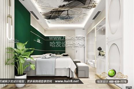 浙江省义乌市红妆美容养生馆图4