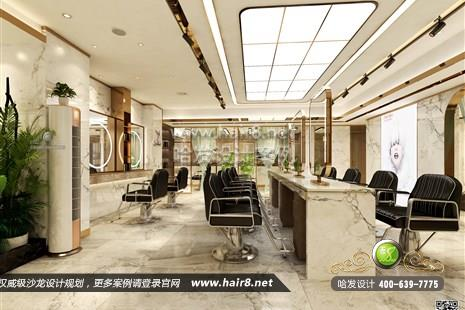 广东省惠州市魅丽之都美业美容养生造型SPA图2