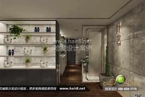 广东省深圳市纤艺美容美发养生图3