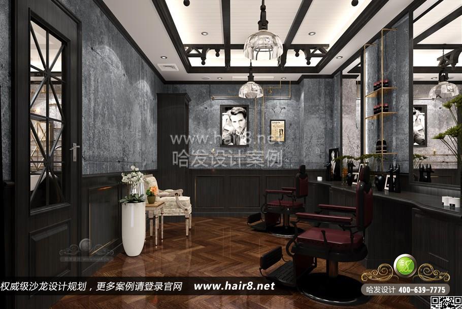 江苏省南京市E·FASHION ART OF HAI图5