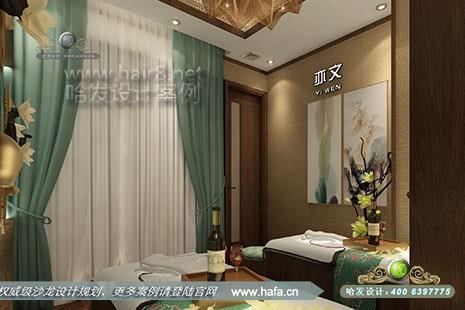 上海市亦文造型工作室图5