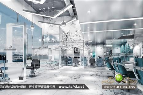浙江省温州市型色X-S FASHION INDUST图1
