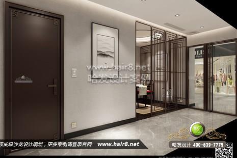 广东省深圳市倾城健康管理中心图2