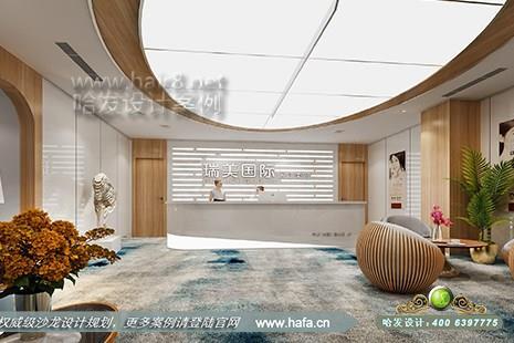 河北省沧州市宏青庭美业广场图27