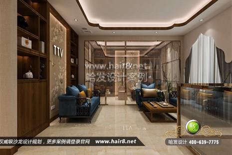山西省晋中市TTV造型图5