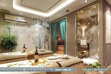 湖南省长沙市21克拉一站式变美健康中心图2