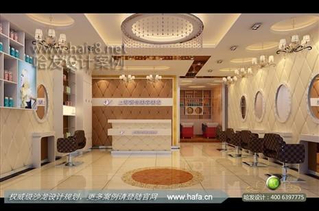 上海市装饰装仹cc�/&_上海市源创美容美发