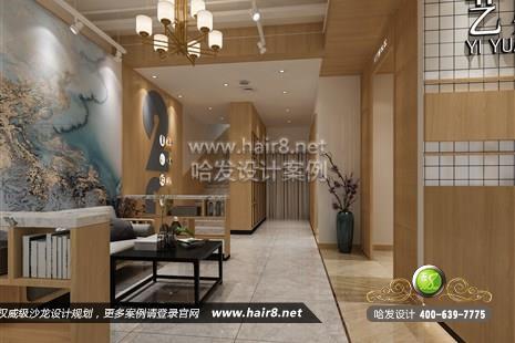 北京市艺苑美容美发沙龙图5