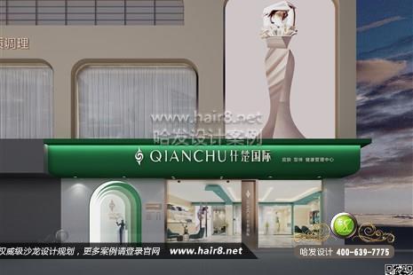 江苏省无锡市侨楚国际图7