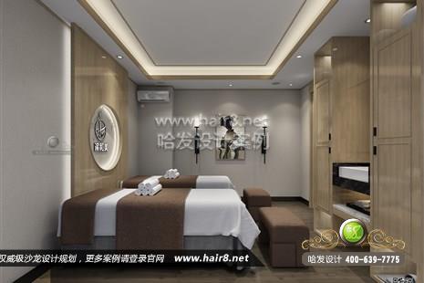 江苏省南京市滨和美健康护肤造型图7
