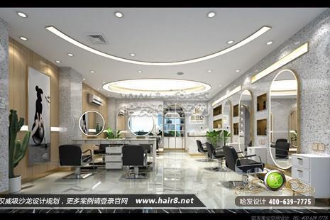 广东省深圳市尚世纪美容护肤造型SPA图1