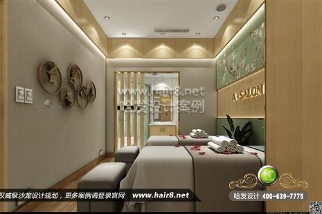 江苏省南京市A-salon图5
