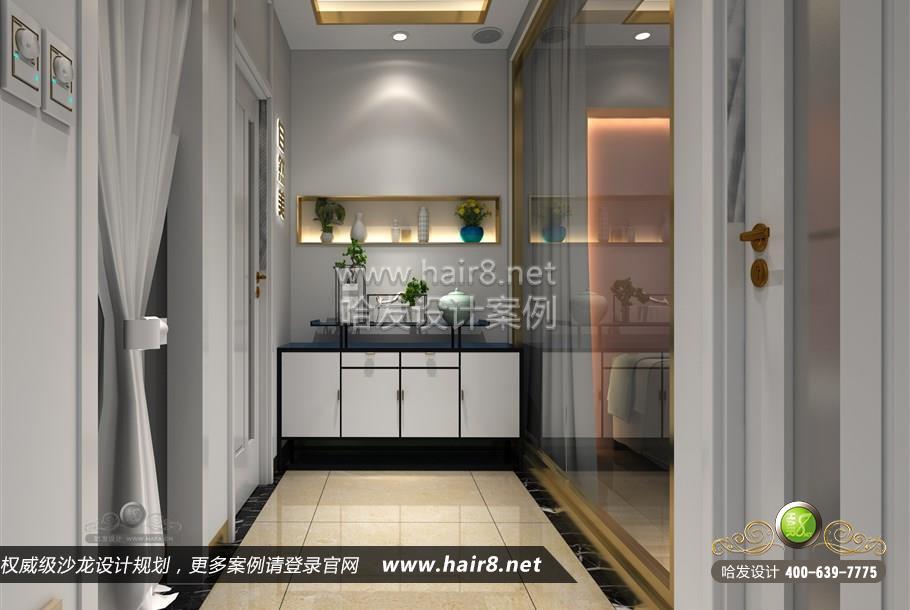 福建省南平市自然美形象管理中心图6
