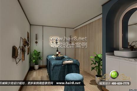 上海市巨星形象美容美发图4