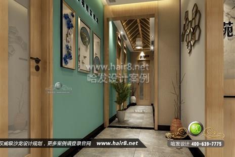 北京市艺苑美容美发沙龙图2