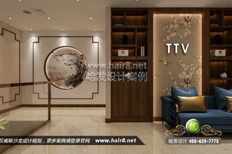 山西省晋中市TTV造型图7