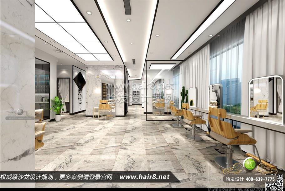 江苏省南京市B & G Hair Salon图4