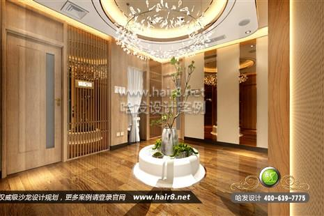 浙江省海宁市海宁美容院图4