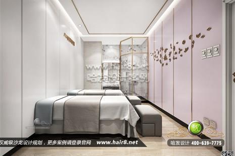 江苏省扬州市A6美甲美容图3