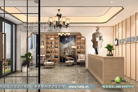 浙江省金华市名角产后修复中心图2