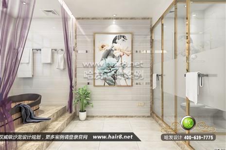 安徽省宣城市尚尊国际护肤造型会所图6