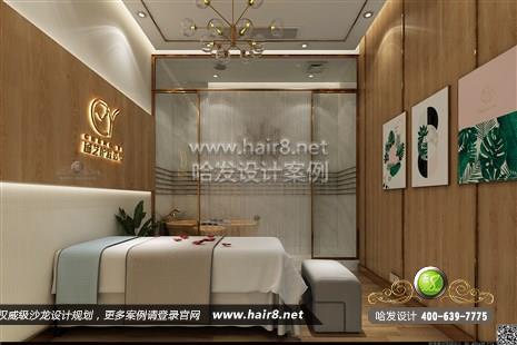 桂林市诚艺护肤造型图6