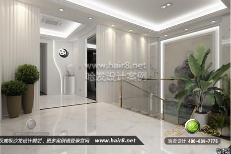 江西省抚州市环星美业美发造型烫染图6