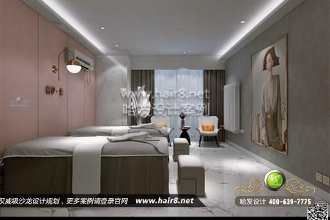 北京市韩伊·秀科技美容图4