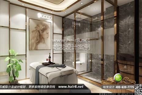 江苏省苏州市艾尚美业泰洗造型护肤养生图6