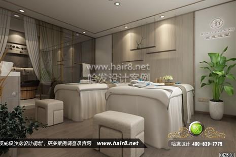 四川省泸州市画意造型HUAYIZAOXING图8