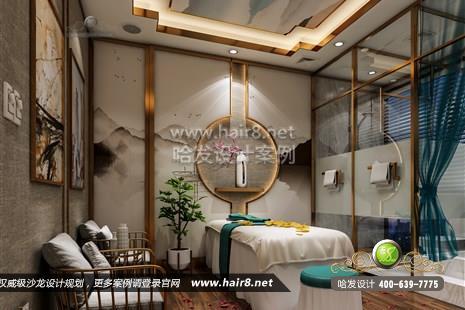 江苏省苏州市纤手一生美容美发沙龙图3
