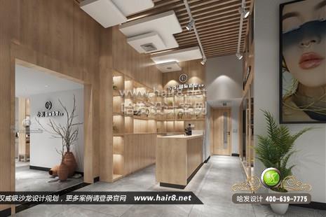 江西省上饶市鄱阳古创国际造型图6