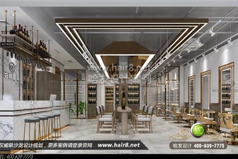 江苏省常州市妃悦国际美容养生潮沙龙图1