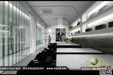 福建省南平市自然美形象管理中心图4