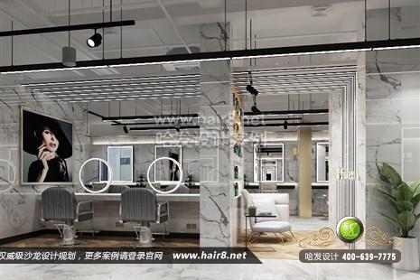 甘肃省兰州市慕梵形象设计图1