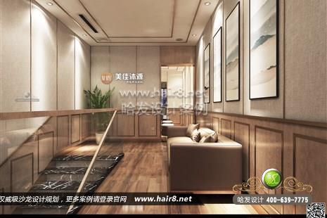 河北省石家庄市美佳沐源养发养生机构图3