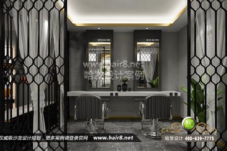 辽宁省大连市迷都形象设计图3